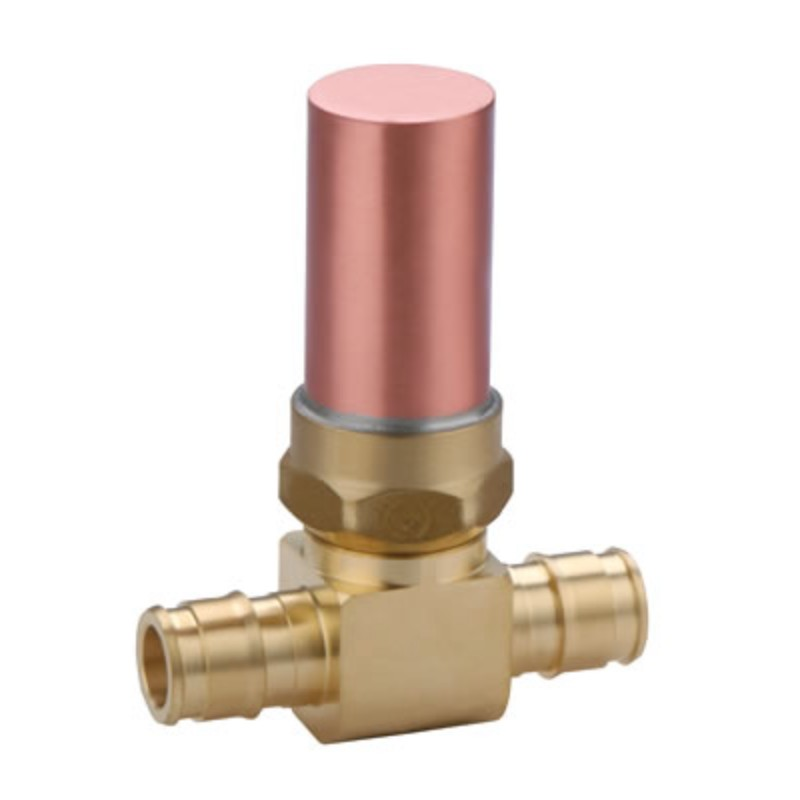 Water Hammer Arresters Frequently Asked Questions